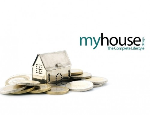 Building a House on Budget