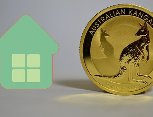 Hidden Costs of Building A House