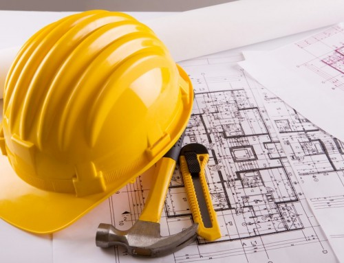 Should I Build Or Renovate the House?