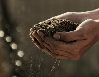 soil testing as major hidden cost of building a house